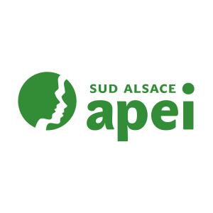 1.Apei-Sud-Alsace