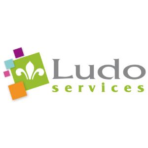 2.Ludo-Services