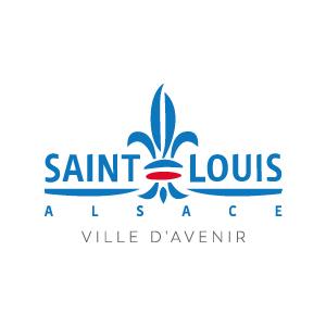 4.Ville-de-Saint-Louis