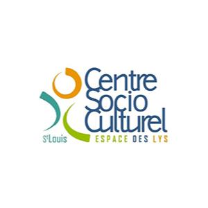 5.Centre-Socio-Culturel-de-Saint-Louis