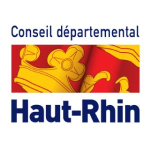 6.Conseil-Départemental-du-Haut-Rhin