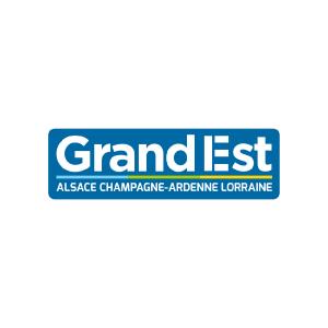 7.Région-Grand-Est