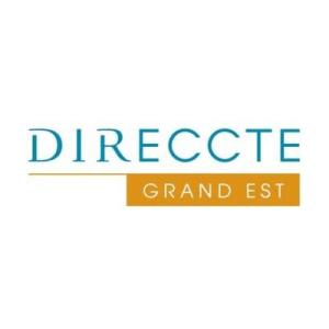 8.DIRECCTE-Grand-Est