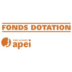 9.Fonds-de-Dotation-Apei