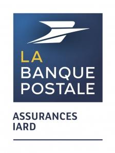 Logo La Banque Postale IARD